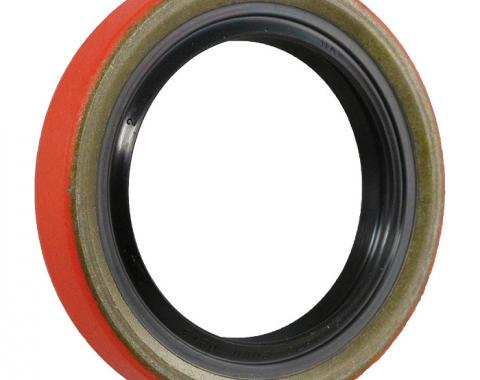 Corvette Differential Side Yoke Seal, 1963-1979