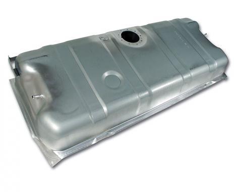Corvette Gas Tank, For All Models, Except LT1 With E.E.C. 1970-1974
