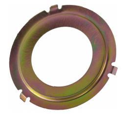Corvette Headlight Actuator Seal Retaining Ring, 1968-1982