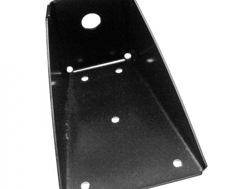 Corvette Body Mount Reinforcement #1, 1968-1982
