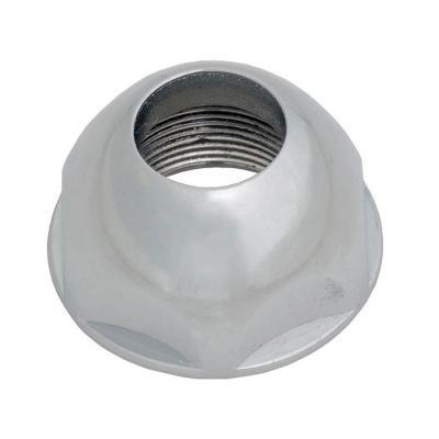 Corvette Antenna Nut, 1965-1968