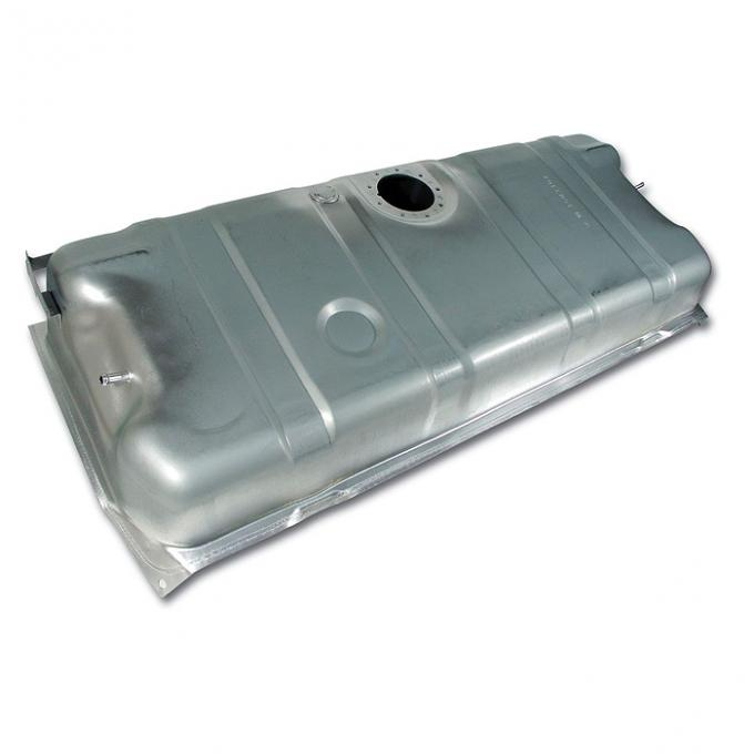 Corvette Gas Tank, For All Models, Except LT1 With E.E.C. 1970-1974