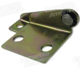 Corvette Hood Hinge, Right, 1968-1982