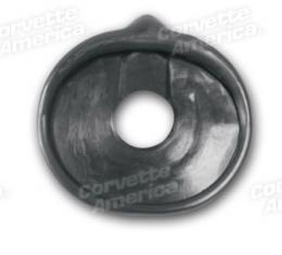 Corvette Gas Tank Filler Neck Boot, 1975-1977
