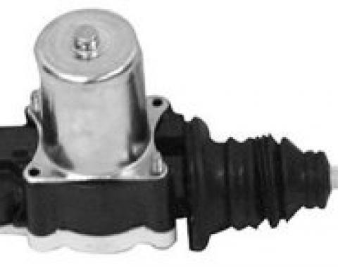 Corvette Power Door Lock Actuator, 1978-1984
