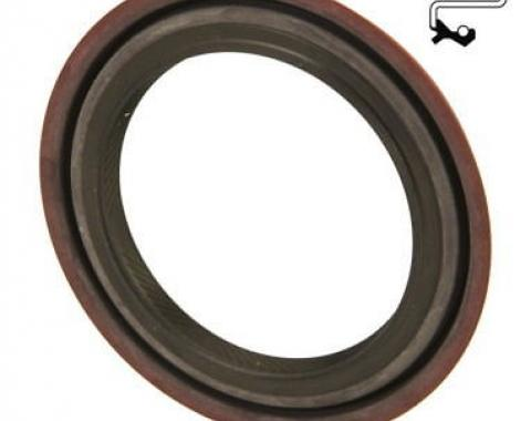 Corvette Transmission Extension Housing Seal, 6 Speed, 1989-1996