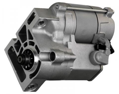 Corvette Engine Starter, LT1 Or LT4, 1992-1996