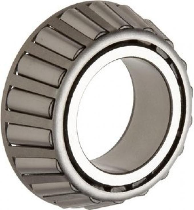 Corvette Wheel Bearing, Inner Rear, 1963-1982