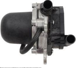 Corvette A.I.R Smog Pump, 2000-2004