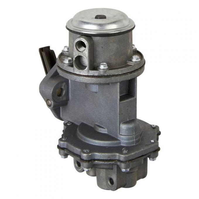 Corvette Fuel Pump, AC Delco #9797, Replacement, 1953