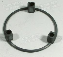 Corvette Lock Ring Spacer, with T&T, 1967-1974