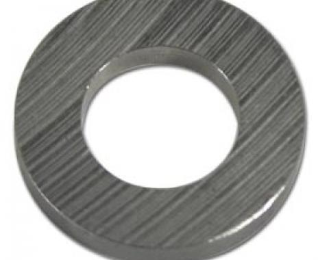 Corvette Rear Spindle Washer, 1963-1982