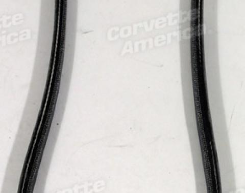 Corvette Belt, A.I.R. Pump, 1974-1979