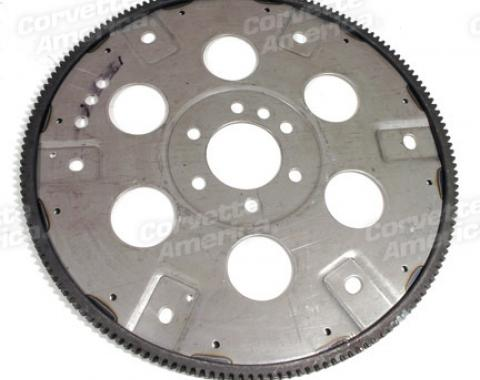 Corvette Flywheel, Automatic (75-1977 Except High Performance), 1966-1978