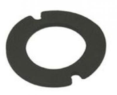 Corvette Taillight Housing to Body Gasket, 1956-1960