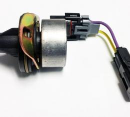 Corvette Vehicle Speed Sensor, 1985-1990