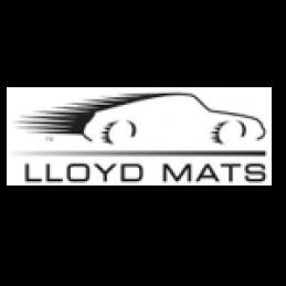 Lloyd Mats