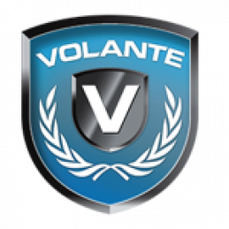 Volante Steering Wheels