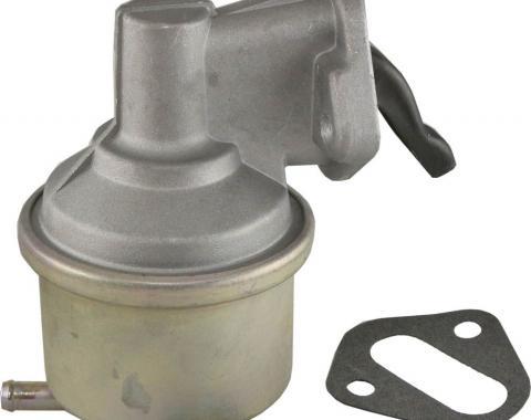 Corvette Fuel Pump, 1970-1981