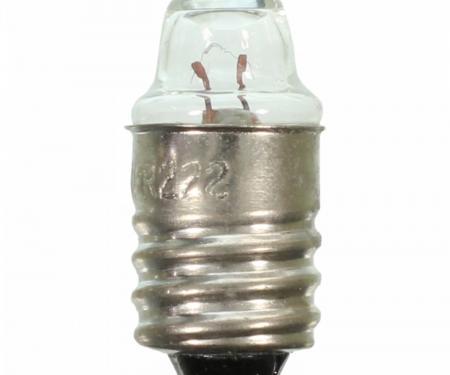 WAGNER Miscellaneous Light Bulb 222