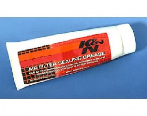 Sealing Grease, K&N