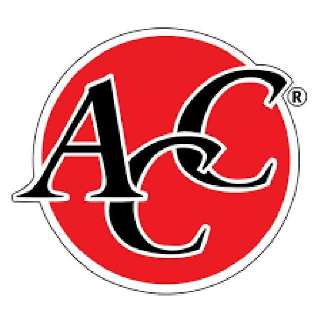 Auto Custom Carpets 19977-262-1288000000 Flooring