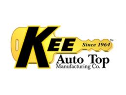 Kee Auto Top