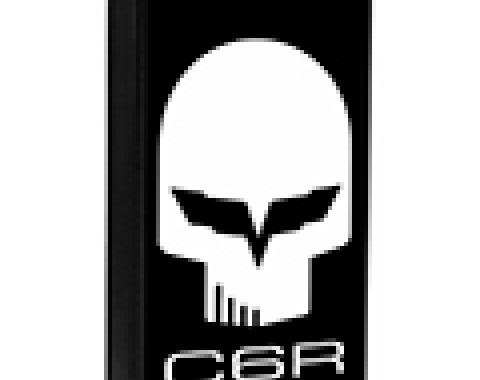 Corvette Jake iPhone 6 Case