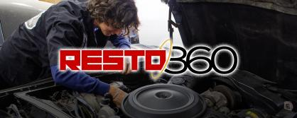 Resto360
