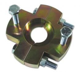 Corvette Rear Spindle Bearing Puller, 1963-1982