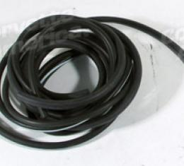 Corvette Air Conditioning Vacuum Hose Set, 1963-1964 Early