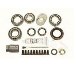 Corvette Differential Rebuild Kit, Dana 44, 1984-1996