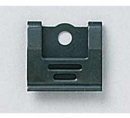 Corvette Windshield Moulding Clip, 1964-1967