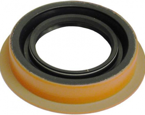 Corvette Rear End Pinion Front Seal, 1963-1979