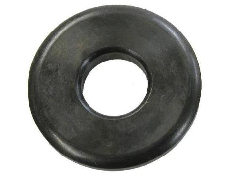 Corvette Rear Strut Rod Bushing Cap, 4 Required, 1963-1982