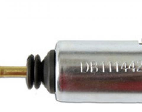 Classic Headquarters Cowl Induction Solenoid W-772