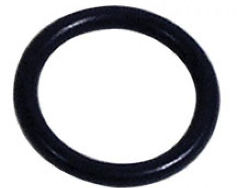 "Corvette Speedometer Gear Fitting Seal, 11/16"" Inside Diameter, 1955-1982"