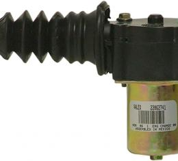 Corvette Power Door Lock Actuator, 1985-1993