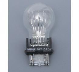 Corvette Light Bulb, #3157, 1997-2013