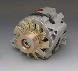 Corvette Alternator, 140 Amp, Powermaster, 1986-1991