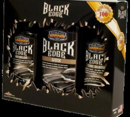 Black Edge™ Essentials Kit, Surf City Garage