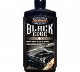 Black Edge™ Wax, Surf City Garage, 16 Ounce