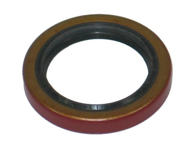 Corvette Main Drive Gear Bearing Seal, 3 & 4 Speed, 1966-1981