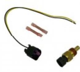Corvette ECM Temperature Sensor, 1981-1984
