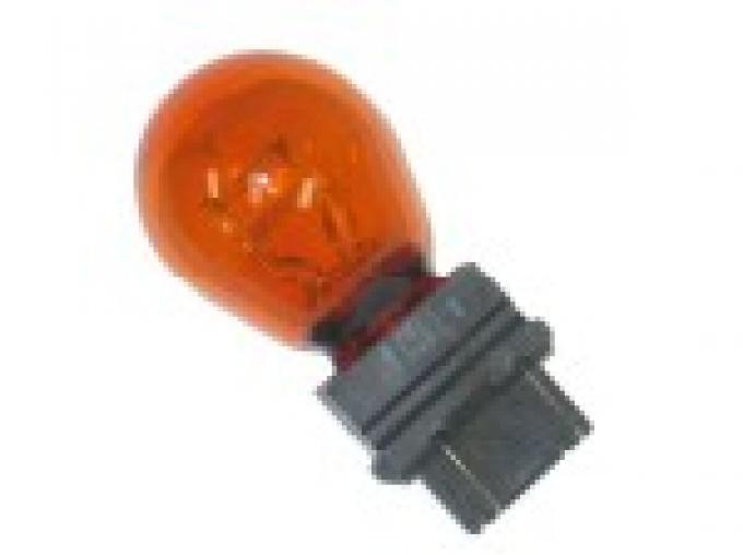 Corvette Parking/Turn Signal Lamp Bulb, 2005-2013