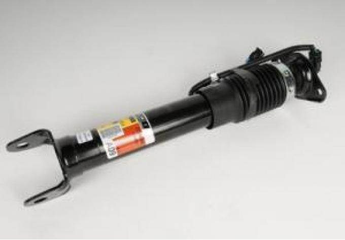 Corvette Shock Absorber, F55 Real Time Dampening, Rear Right, 2003-2013