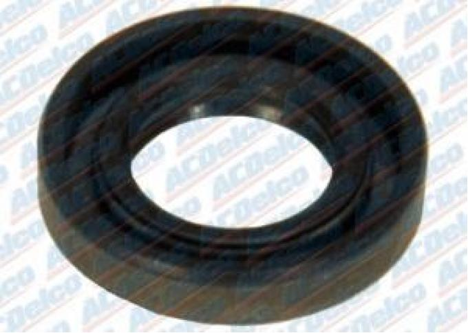 Corvette Power Steering Pump Shaft Seal, ZR1, 1990-1995
