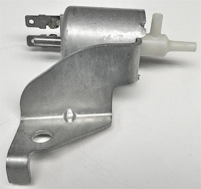 Corvette Transmission Spark Control Solenoid, 454, 1972