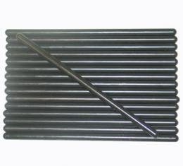 283/327/350 Magnum Pushrods with Hydraulic Roller Cam, 1956-1996