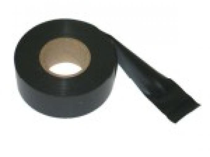 Wiring Harness Tape, Adhesive